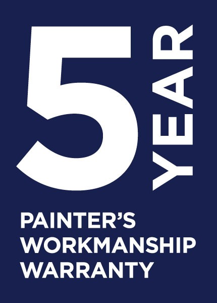 5-Year-Painters-Workmanship-Warranty_PMS_Web