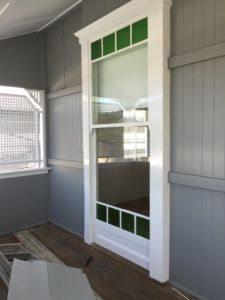 east brisbane front window
