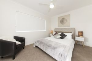 bedroom painting moorooka