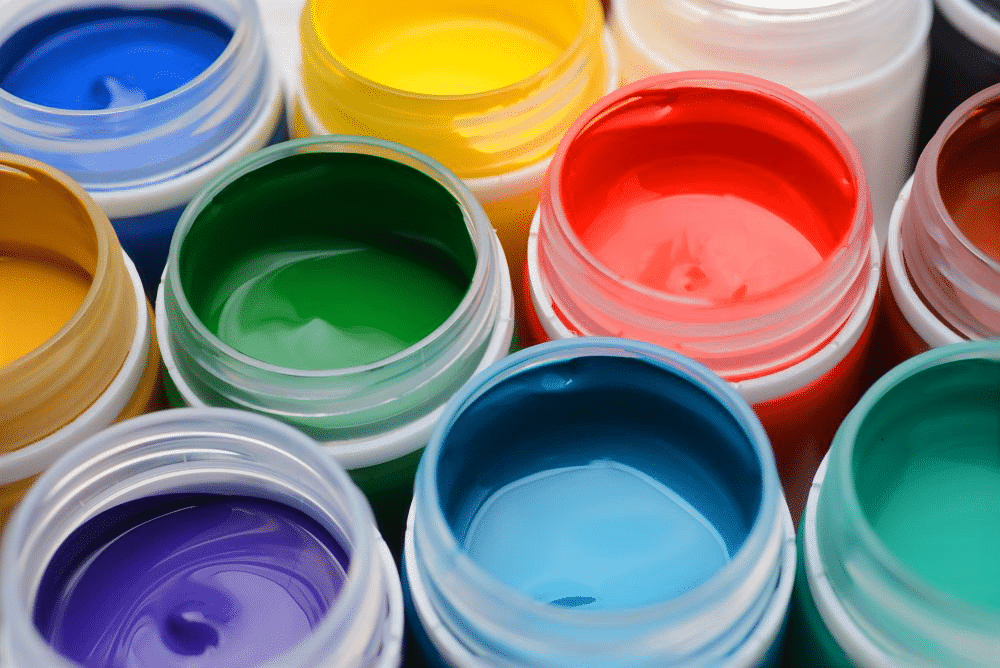 Painters Bulimba Qpaint