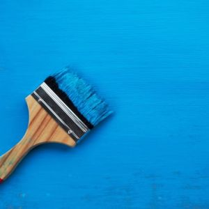 What are the Best Paint Colours